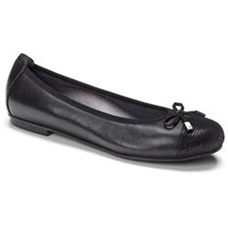 Vionic - Womens Spark Minna Ballet Flat