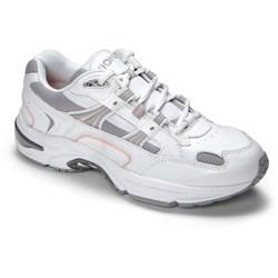 Vionic - Womens Walker Womens Sneaker