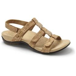 Vionic - Womens Rest Amber Backstrap Sandals