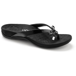 Vionic - Womens Rest Bellaii Toepost Sandals