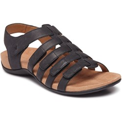 Vionic - Womens Rest Harissa Fisherman Sandal