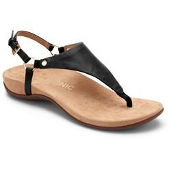 Vionic - Womens Rest Kirra Toepost Sandal