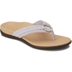 Vionic - Womens Tide Aloe Toe Post Sandal