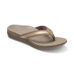 Vionic - Womens Tideii Toepost Sandal