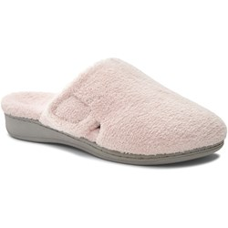 Vionic - Womens Indulge Gemma Slipper
