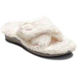 Vionic - Womens Indulge Relax Plush Slipper