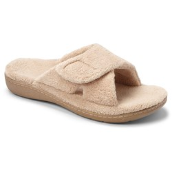 Vionic - Womens Indulge Relax Slipper