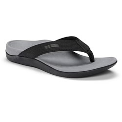 Vionic - Unisex Wave Toe Post Sandal Sandals