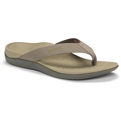 Vionic - Unisex Wave Toe Post Sandal Sandals
