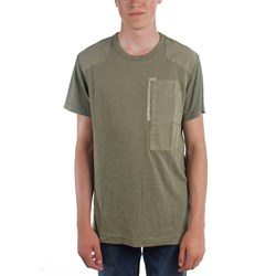 G-Star Raw - Mens Arris Pocket T-Shirt