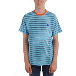 The Hundreds - Mens Ditch SS T-Shirt