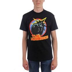 The Hundreds - Mens Hidden Adam T-Shirt