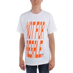 10 Deep - Mens Resilient T-Shirt