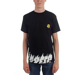 10 Deep - Mens Radiated T-Shirt