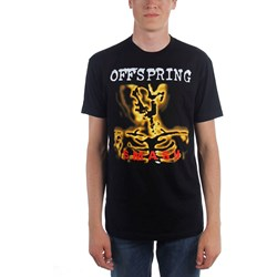 The Offspring - Mens Smash Album T-shirt