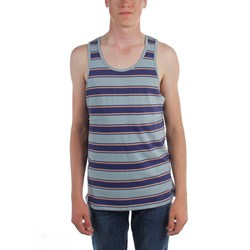 Brixton - Mens Hilt Tank Top