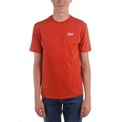 Brixton - Mens Potrero T-Shirt