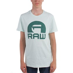 G-Star Raw - Mens Graphic 2 T-Shirt