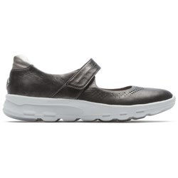 Rockport - Womens Letrustride Walk W Maryjane Shoe