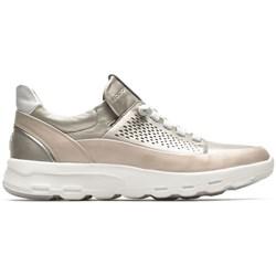 Rockport - Womens Let'S Walk Slip on Shoe