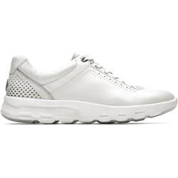 Rockport - Womens Letrustride Walk W Ubal Sneaker