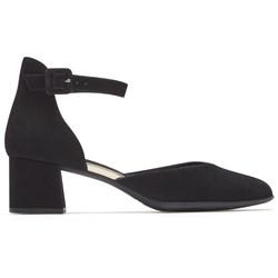 Rockport - Womens Total Motion Novalie 2 Piece Pump Heels