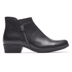 Rockport - Womens Carly Boot
