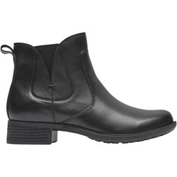 Rockport - Womens Copley Wp Chelsea Boot