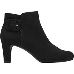 Rockport - Womens Tm Leah Boot