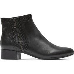 Rockport - Womens Tm Raina Plain Boot