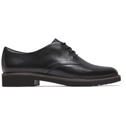 Rockport - Womens Total Motion Abelle Laceup Oxford