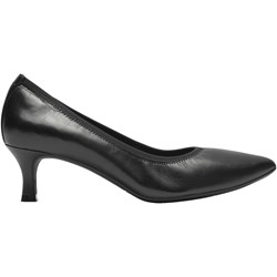 Rockport - Womens Total Motion Kaiya Pump Heels