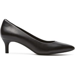 Rockport - Womens Kalila Pump Heels