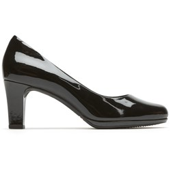 Rockport - Womens Total Motionleah Pump Heels