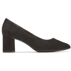 Rockport - Womens Total Motion Salima Pump Heels