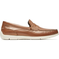 Rockport - Mens Cullen Penny Loafer