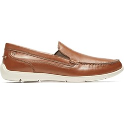 Rockport - Mens Cullen Venetian Loafer