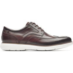 Rockport - Mens Garett Wingtip Oxford