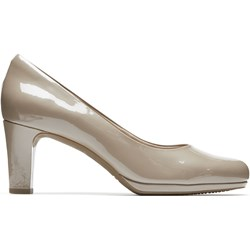 Rockport - Womens Total Motion Leah Pump Pump