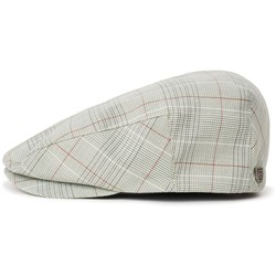 Brixton - Hooligan Hat