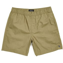 Brixton - Mens Steady Short
