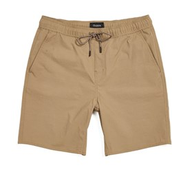 Brixton - Mens Madrid At Shorts
