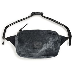 Brixton - Mens Stewart Hip Pack