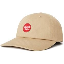 Brixton - Unisex-Adult Wheeler Cap