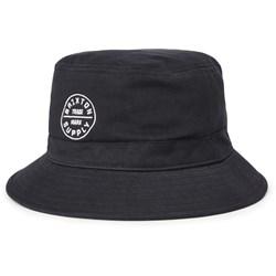 Brixton - Unisex Oath Bucket Hat
