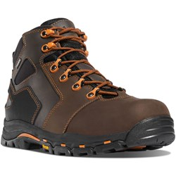 "Danner - Mens Vicious 4.5""  Boots"