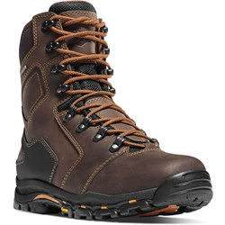 "Danner - Mens Vicious 8""  NMT Boots"