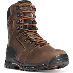 "Danner - Mens Vicious 8""  400G NMT Boots"