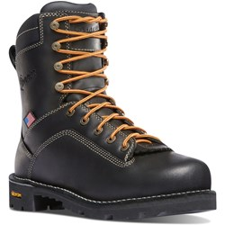 Danner - Mens Quarry USA 8''  AT Boots
