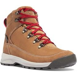 Danner - Women's Adrika Hiker  Boots